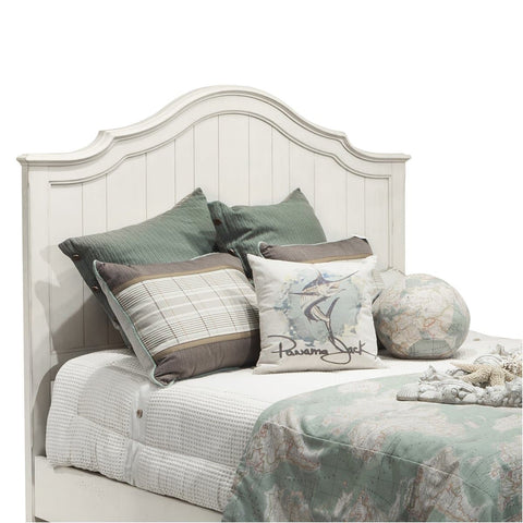 Millbrook Bedroom Twin Panel Bed Headboard