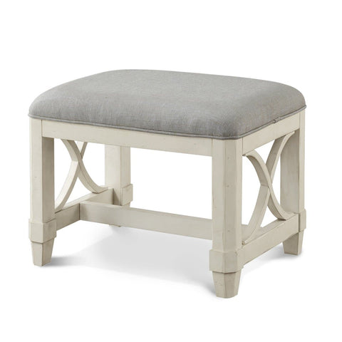 Millbrook Bedroom Bench