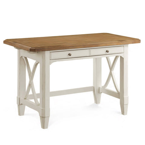 Millbrook Bedroom Writing Desk