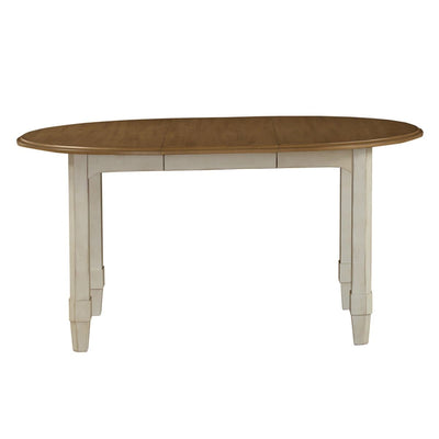 Millbrook Round Leg Dining Table