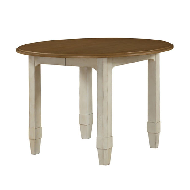 Millbrook Round Counter Height Dining Table