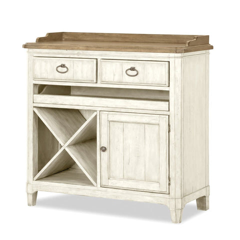 Millbrook Dining Wine Console