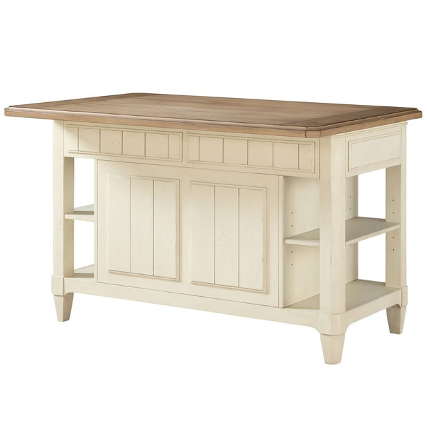 Millbrook Dining Kitchen Island