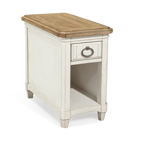 Millbrook Dining Chairside Table