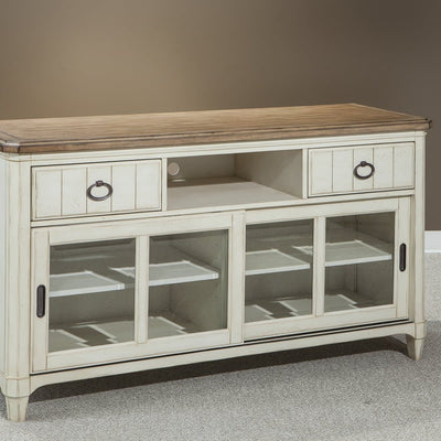 Millbrook Dining Entertainment Console