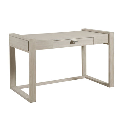 Graphite Bedroom Writing Desk