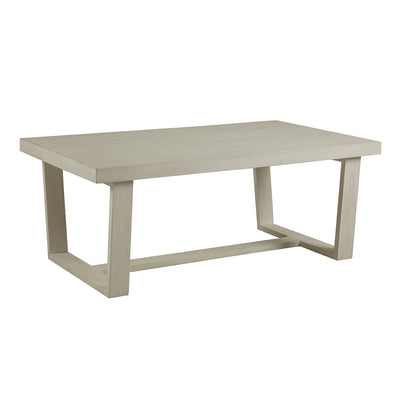 Graphite Occasional Cocktail Table