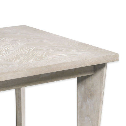 Boca Grande Rectangle Dining Table