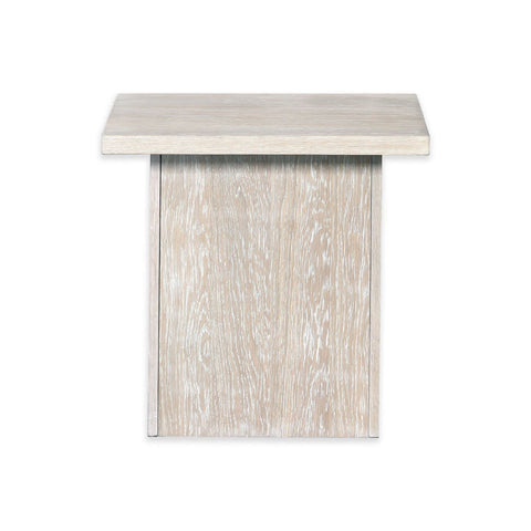 Boca Grande End Table