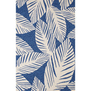 Signature Palm Coast Multi Indoor & Outdoor Area Rug