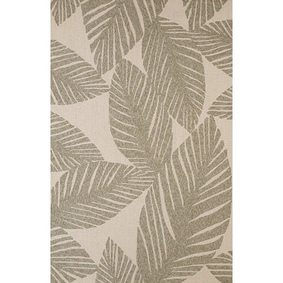 Signature Palm Coast Granite Indoor & Outdoor Area Rug