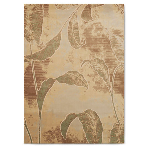 Original Big Sur Seafoam Indoor Area Rug