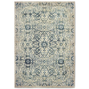 Original Sevilla Natural Indoor Area Rug