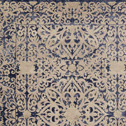 Original Sevilla Blueberry Indoor Area Rug