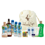 Fun In The Sun Sunscreen Gift Set
