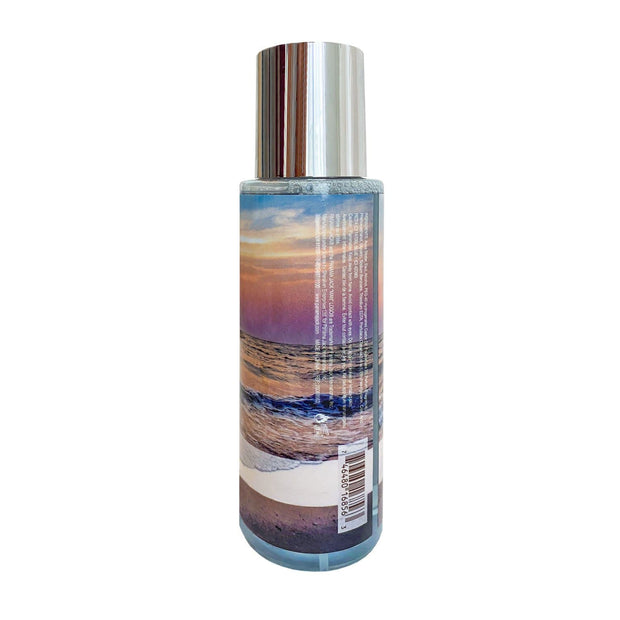 Crashing Waves Summer Body Mist