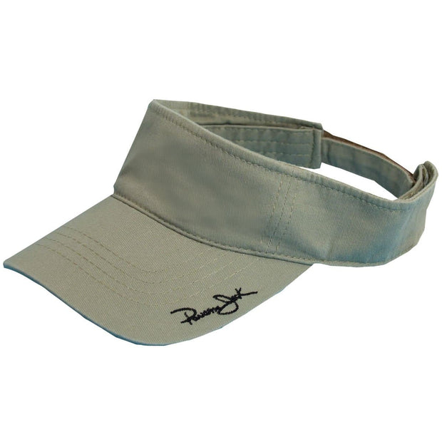 Casual Day Sun Visor Hat