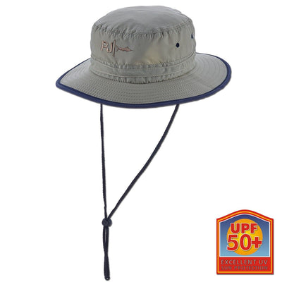 Expedition Boonie Hat