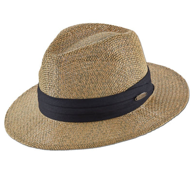 Island Breeze Safari Hat