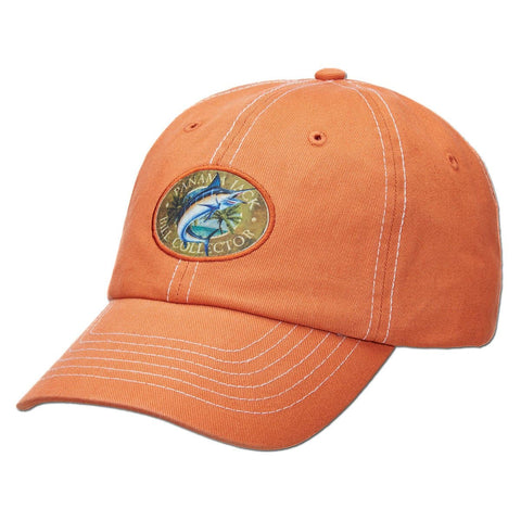 Bill Collector Cap