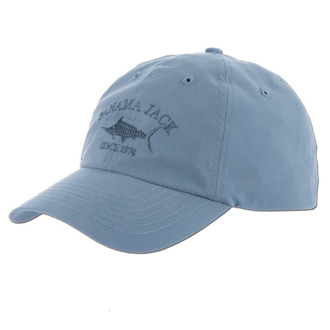Sailfish Baseball Cap