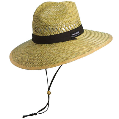 Safari Excursion Hat