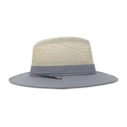 Nylon Mesh Safari Sun Hat