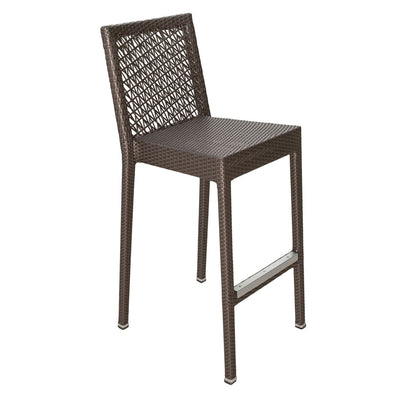 Maldives Stackable Barstool