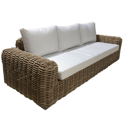 Cancun Sofa with Cushion