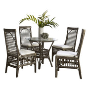 Millbrook 6 PC Dining Set with Cushions