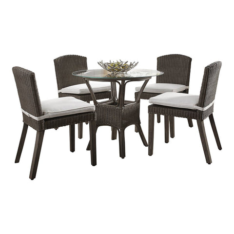 Playa Largo 6 PC Dining Set with Cushions
