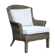 Playa Largo Lounge Chair with Cushions