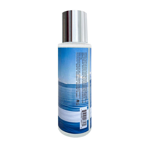 Salty Air Body Mist