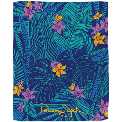 Rainforest Blanket Beach Towel