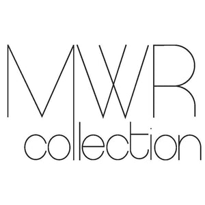 MWR Collection
