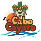 Cabo Coyote