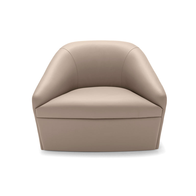 Hollow Lounge chair