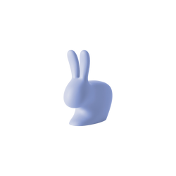 Blue Rabbit Door stopper