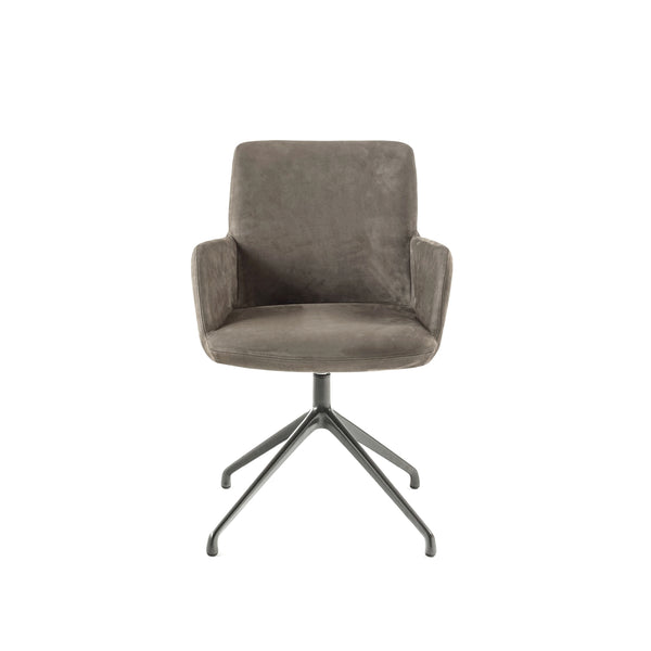 Materia Soft Arm chair
