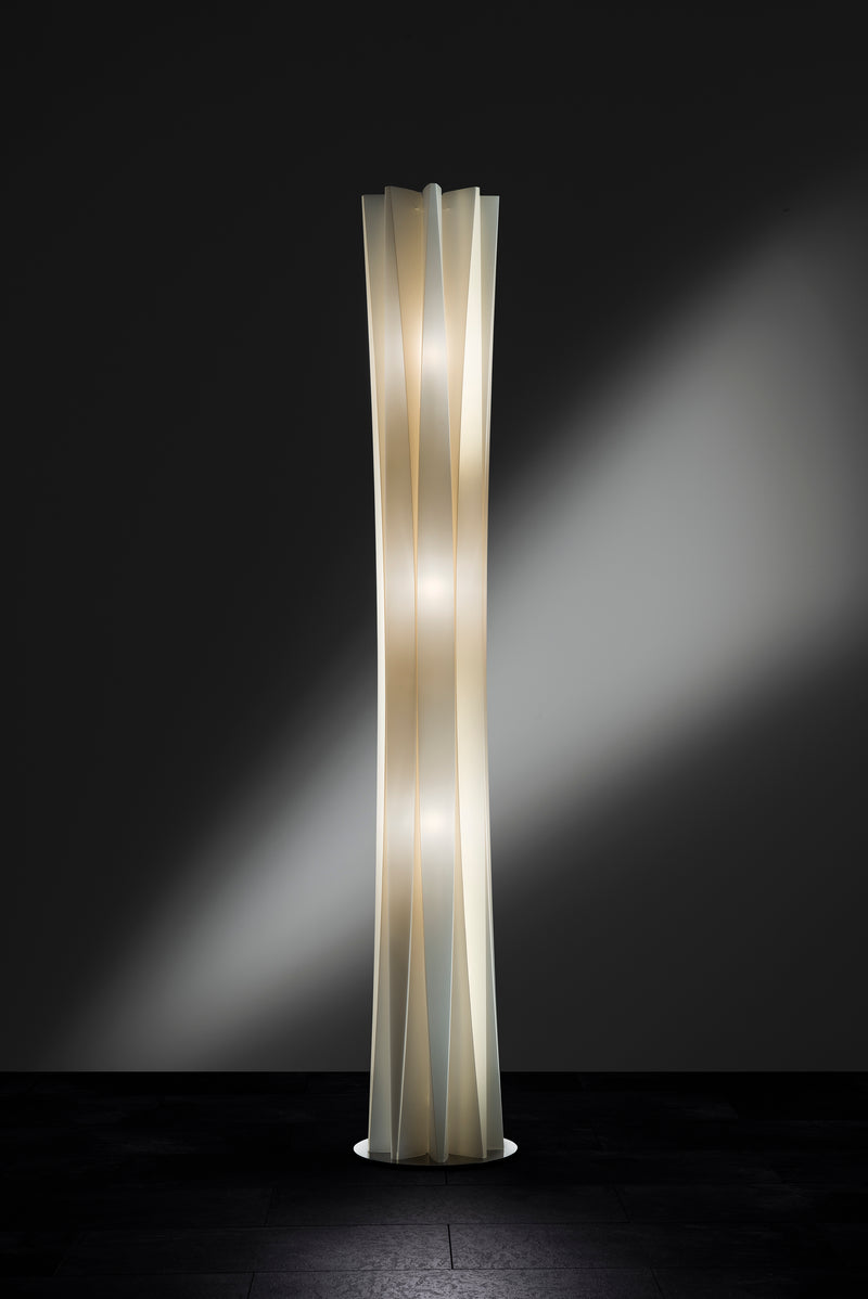 Bach Floor lamp