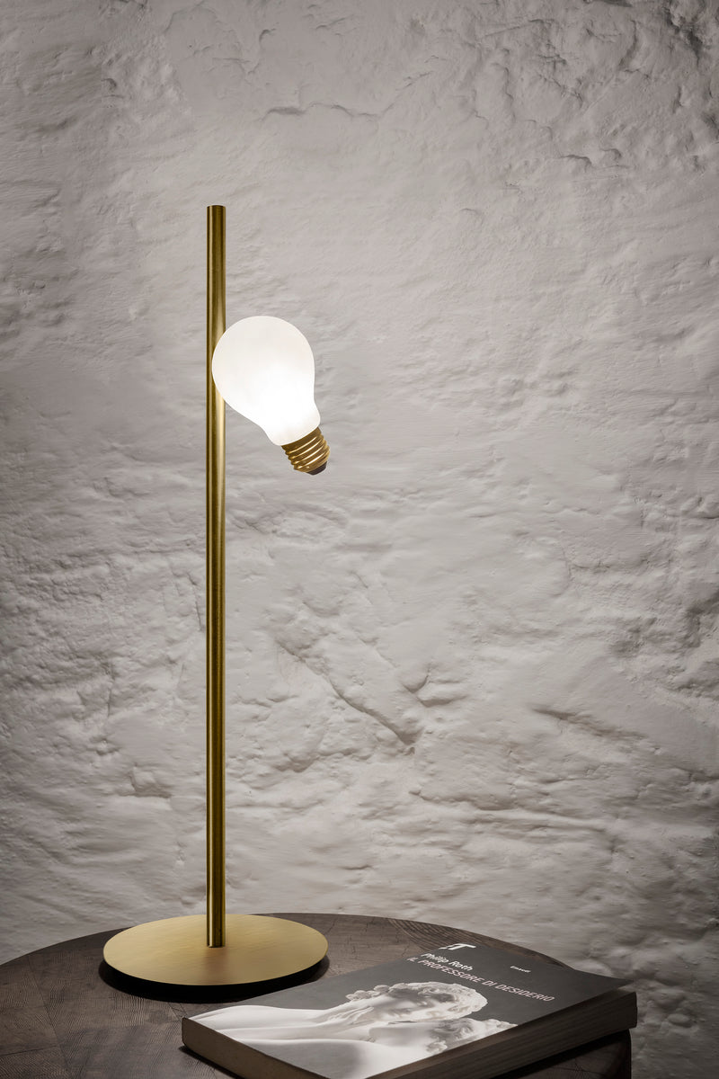 Idea Table  lamp