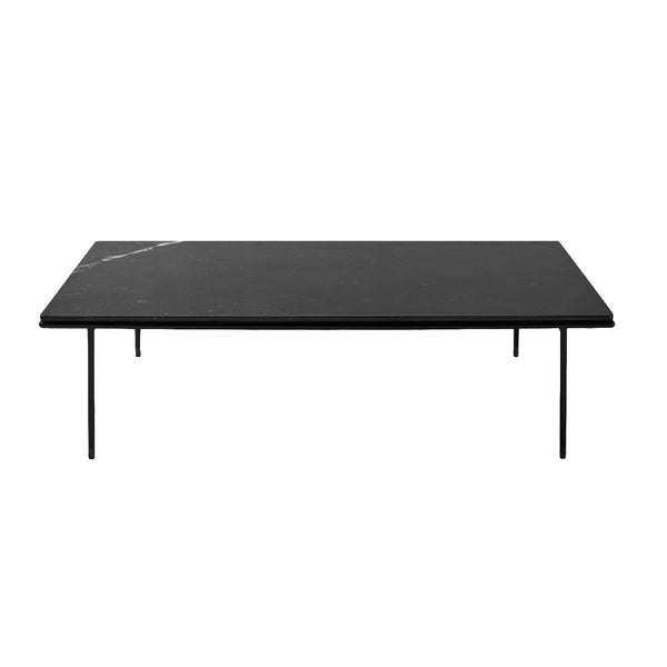 Square 140 Table
