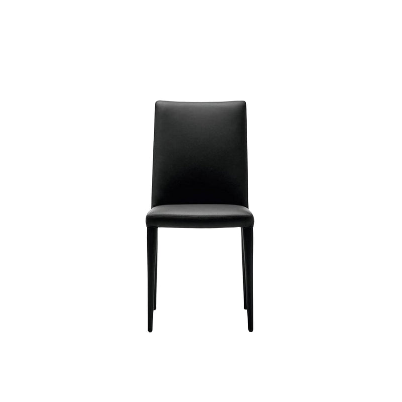 Bella H Dining chair