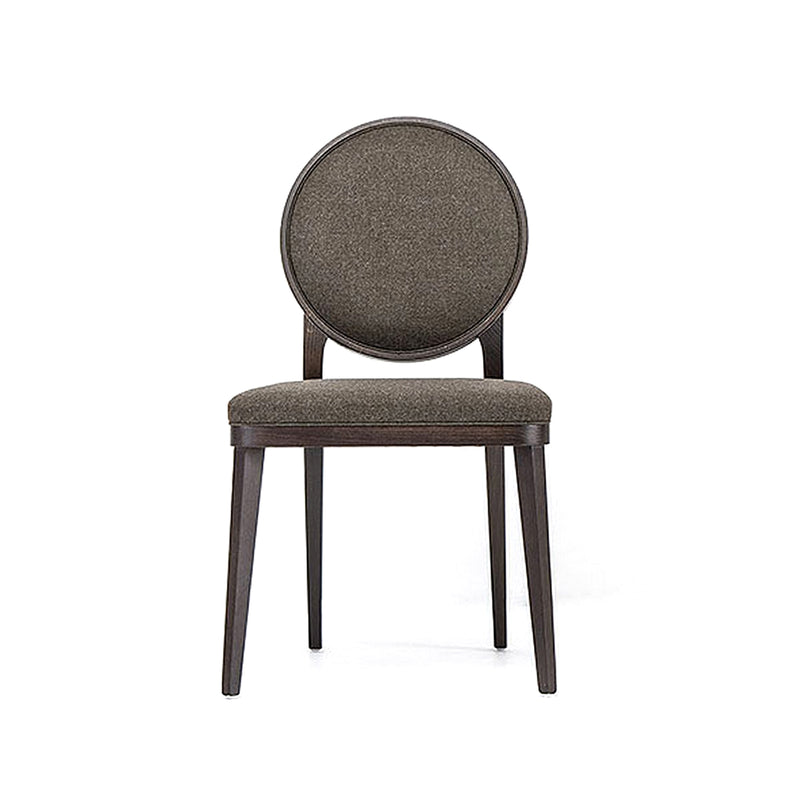 Plaza Dining chair