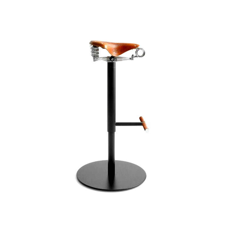 Bike Bar stool