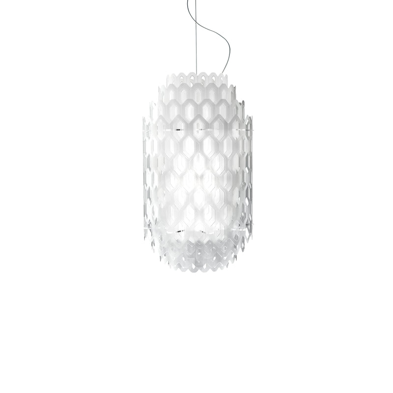 Chantal Suspension lamp