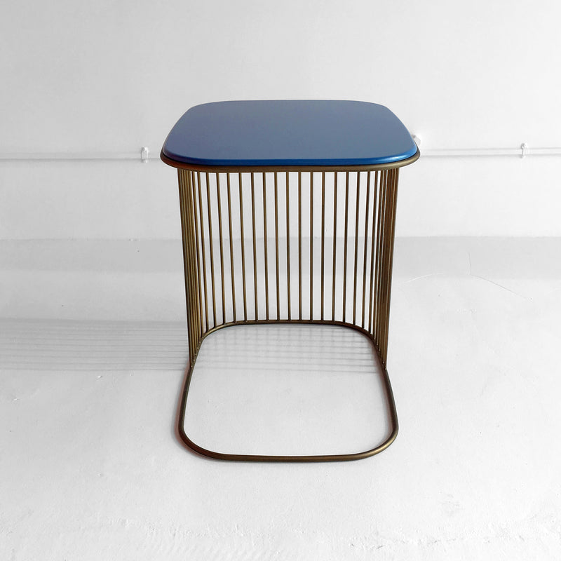 Comb 40 Side table