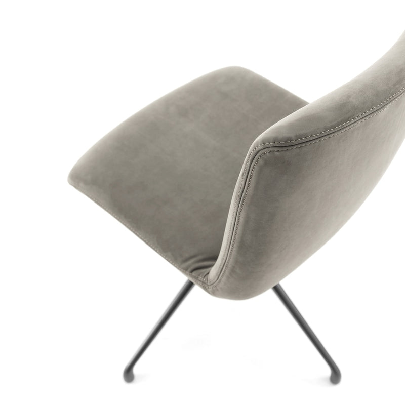 Materia Soft Dining chair