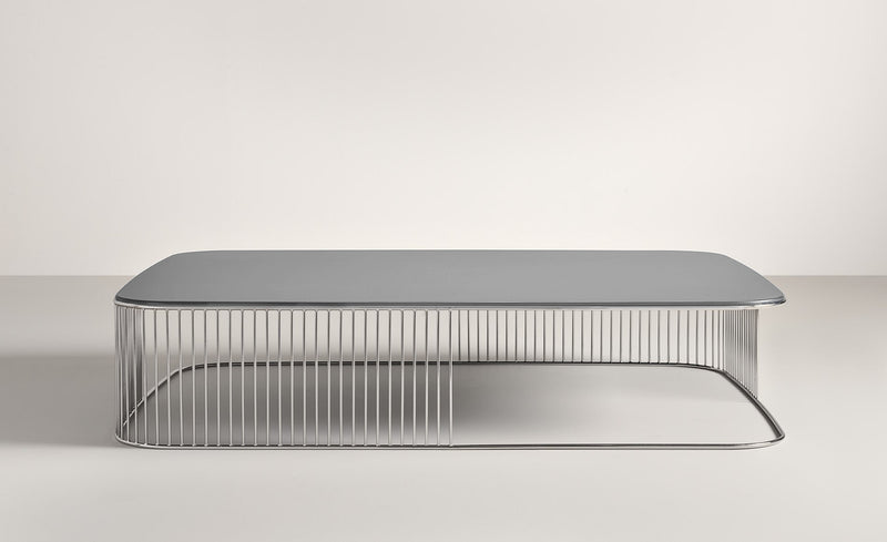 Comb 100 table