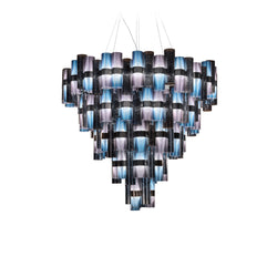 * La Lollona lamp Blue